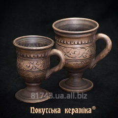 Kel_shok Shlyakhtyansky 0,15l, rozm_r 21, art.af17