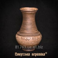 Gladushchik Shlyakhtyansky 0,25l, rozm_r 23,