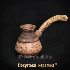 The Turk of a visok Shlyakhtyansk 0,25l z I