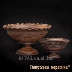 Klyosh of Shlyakhtyansky 2 l, rozm_r 32, art.ag15