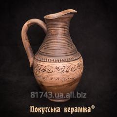 Suv_yka Shlyakhtyanska of 3 l, rozm_r 33, art.an12