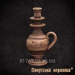 Sv_chnik Shlyakhtyansky z handle, rozm_r 0,