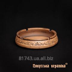 Pop_lnichka Shlyakhtyanska of cm Ø10, rozm_r 1,