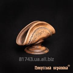 Salfetnitsya Shlyakhtyanska, rozm_r 0, art.ai05