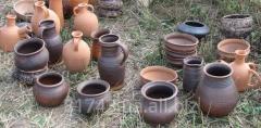 Teapot z p_d_gr_vy, on sv_chts_ Shlyakhtyansky 1