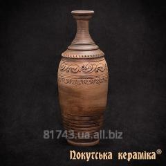Plyashka Shlyakhtyanska of 1 l, rozm_r 30,