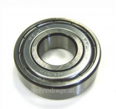 The bearing for the washing machine 6206 2ZRC3
