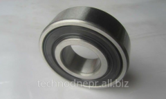 The bearing for the washing machine 80205
