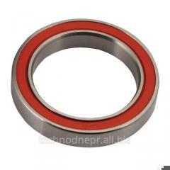 The bearing for the washing machine 61816