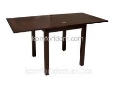 Ayter's table, art. 30601