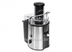 Vitamin Charge juice extractor
