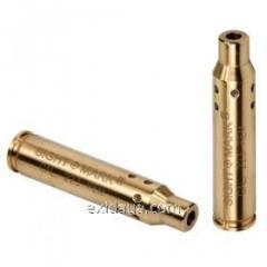 Лазерные патроны холодной пристрелки Sightmark (.223)