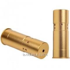 Лазерные патроны холодной пристрелки Sightmark ( к. 12)
