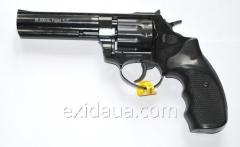 "Ekol Piton 4,5 revolver"" black"