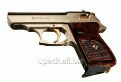 Starting pistol Ekol LADY (7 cartridges +1)