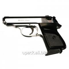 The starting pistol Ekol MAJOR (7 cartridges +1)