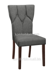 (Heat) Shanti's chair, an art. 32118