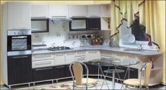 Мебель для кухни Кухня (Марта)