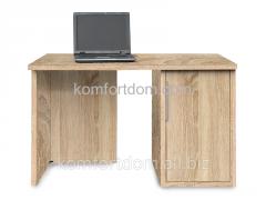 Desk Caledonia, art. E030018
