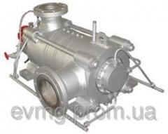 Pumps of Ks, KSP Pumps centrifugal condensate