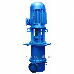 Pumps KSV Pumps centrifugal condensate