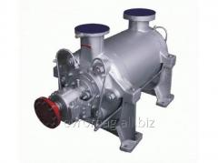 Pumps centrifugal nutritious Pumps PE