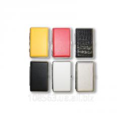 Портсигар для электронных сигарет
