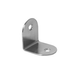 Corner connecting Prestige - sanitary accessories