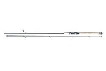 Спиннинг SUPREME CARBOXY STIFF 270 (2391-270)