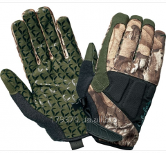 Gloves hunting Cabela's Men's Ultimate...
