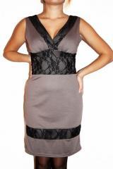 Платье по отличной цене