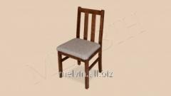 Chair Boss
