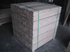 1 grade board pallet, we buy board