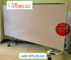 Infrared heater Venice PKK 1400
