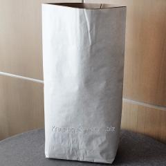 Four-layer paper bags, Kiev