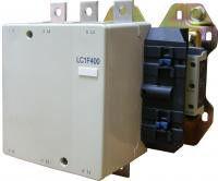 Контакторы KM 400 (LC1-F400)