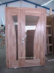 Межкомнатная дверь 49-dsc03404