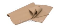 Newsprint, format printing paper of newspapers,