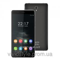 OUKITEL K4000 smartphone