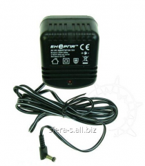 The adapter, the power supply unit Energy of