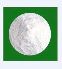 Del magnesio tsitrat los polvos 15, 5 %