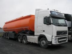 Бензин Аи-95,Аи-92 (ЕВРО 5)