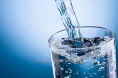 Инновация: Устройство для получения питьевой воды