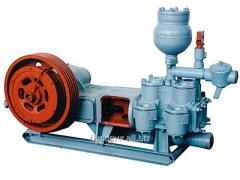 Pump NB-32