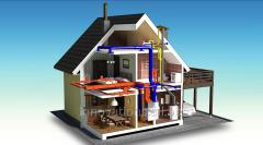 Innovation: A system of energy saving remote