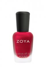 Amal ZP816 nail varnish