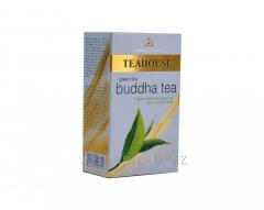 Картонная упаковка для чая с вашим логотипом