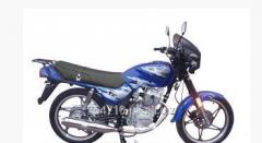 Мотоцикл Viper ZS150J