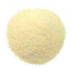 Semolina of 0,5-50 kg