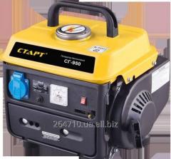 Электрогенератор Старт СГ-950